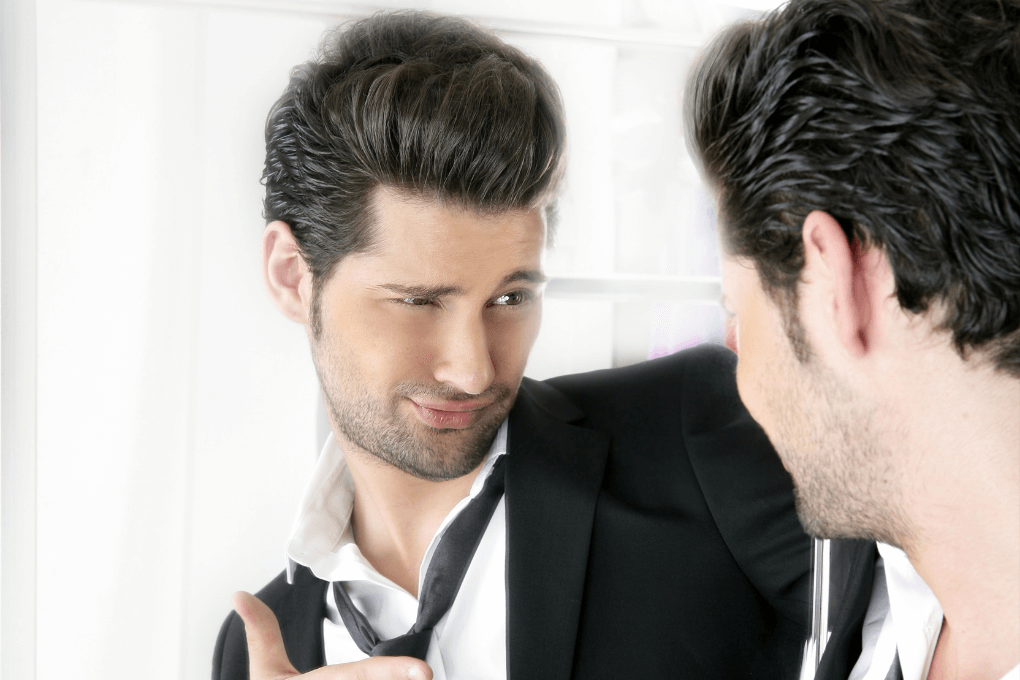 fishing for compliments psychology
